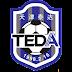 Tianjin TEDA FC 2019 - Effectif actuel