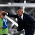 Luciano Spalletti sacked as Inter Milan manager