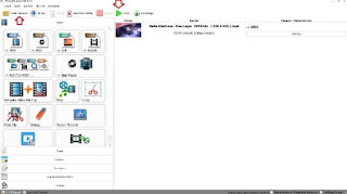 converter_video_terbaik_dan_tercepat