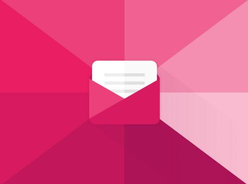 Pengertian email dan fungsinya
