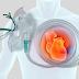 In cazul unui atac de cord, ai 10 secunde la dispozitie pentru a-ti salva viata! Iata ce trebuie sa faci.