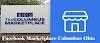 Facebook Marketplace Columbus Ohio – Facebook Marketplace Buy and Sell - Accessing Columbus Ohio Marketplace on Facebook