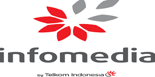 Lowongan Kerja Besar-besaran PT Informedia Nusantara (Telkom Group) Yogyakarta, Jawa Tengah