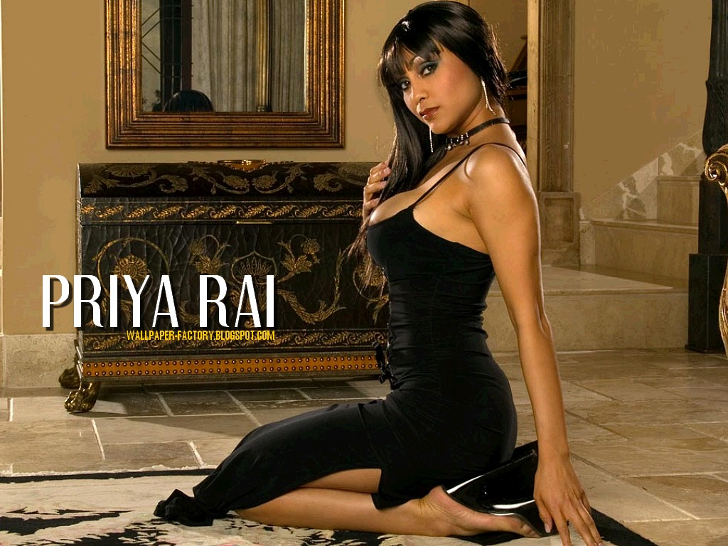 Priya Rai Priya Rai Hd Hq Wallpapers-3625