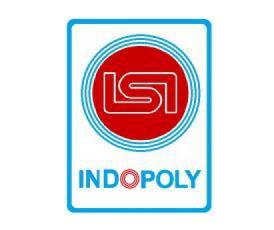 Lowongan Kerja Management Trainee PT Indopoly Swakarsa Industry, Tbk Oktober 2020
