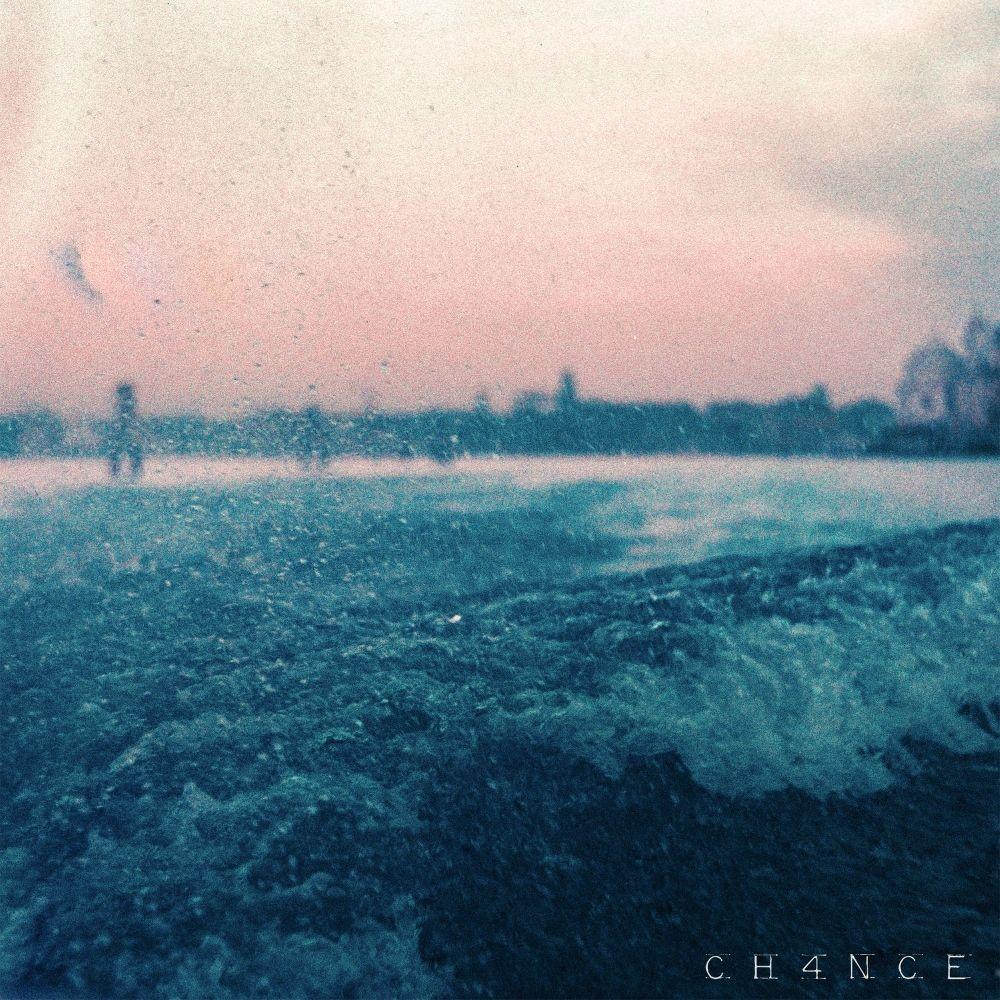 Chance – Escape – Single