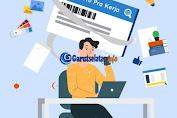 Pendaftaran Kartu Pra Kerja Gelombang 4 Mundur 3 Minggu Karena Backlog