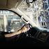 DHL - Con licencia para entregar