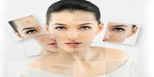 7 Little Known Acne Skin Care Secrets