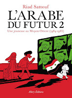 https://www.allary-editions.fr/publication/larabe-du-futur/