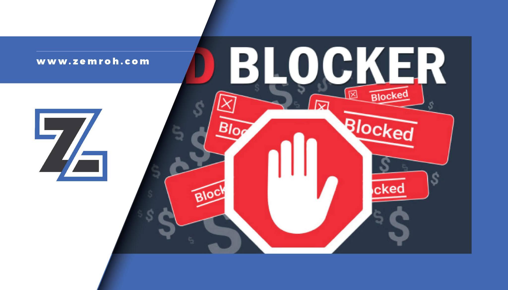 Cara Blokir Iklan di Android yang Mengganggu