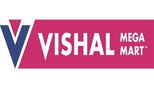 Vishal Mega Mart Contact Number Gwalior