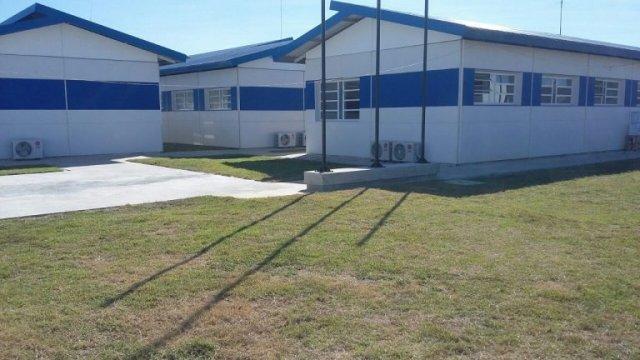 Plantão Policial de Serrinha e Região: Confira as ocorrências na área do 16° Batalhão de Polícia Militar