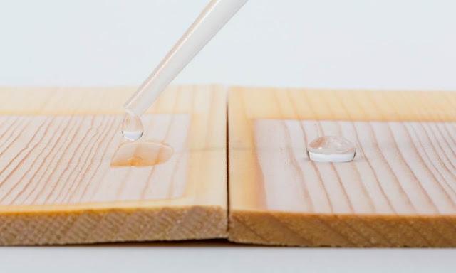 Wilgotność w domu, a odgrzybianie drewna i likwidacja pleśni z więźby dachowej na poddaszu