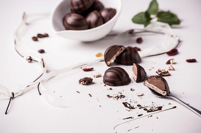 cioccolateria torino