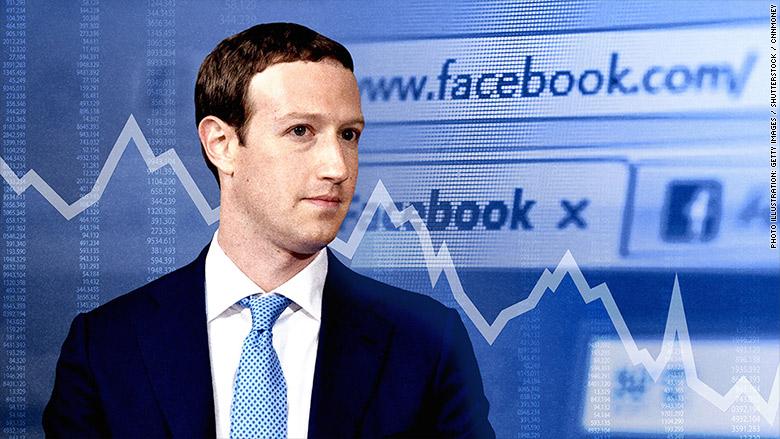 Mark Zuckerberg Height, Age, Girlfriends, Family, Biography