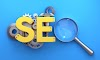 What is SEO? How to improve it? Factors affecting SEO