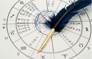 Get Today's Free Horoscope | Daily Horoscope