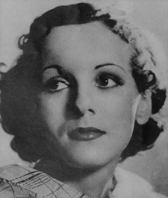 Mimi Doyle