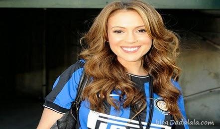 Jadwal Inter Milan di Liga Italia Musim 2014/2015 Terlengkap