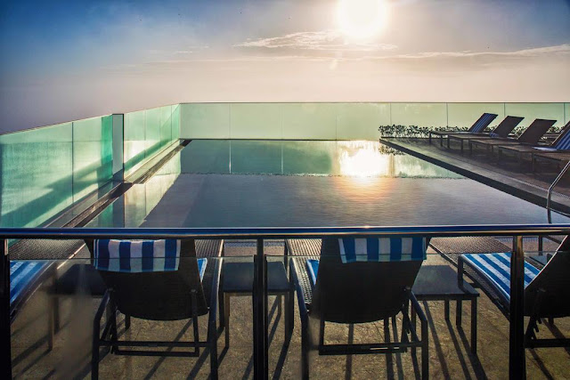 Hotéis e Pousadas no Rio de Janeiro com descontos especiais.
