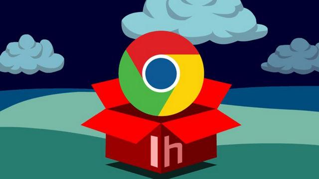 كيفية حماية متصفح الانترنت من هجمات البرمجيات الخبيثة Malware Attacks