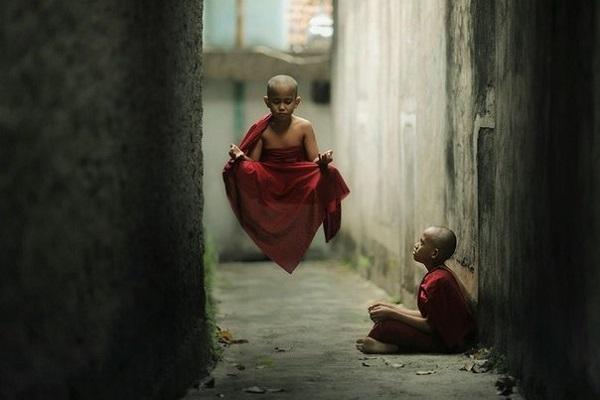 Тибетские молитвы на исполнение желаний