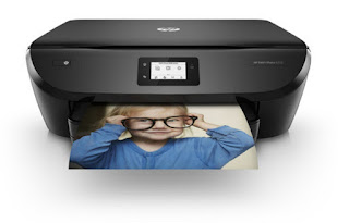 Outfit your family amongst an private device to care your essential component needs yesteryear choice HP ENVY Photo 6255 Drivers Download, Review, Price