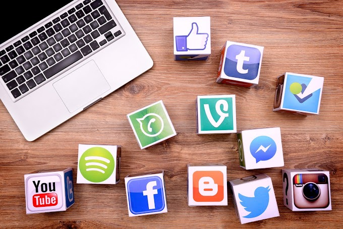 INCREASING USE AND POPULARITY OF SOCIAL MEDIA TOOLS AMONG THE PEOPLE, CORPORATE  AND POLITICIANS.
