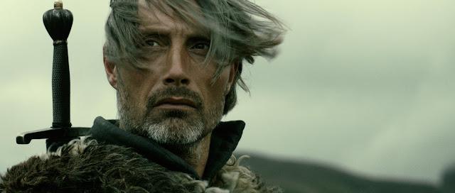 Los actores que perfectamente puede tener la serie de The Witcher