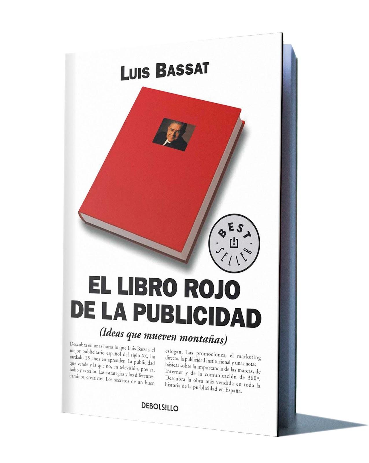 descargar libro el arte de negociar y persuadir pdf gratis