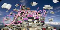 http://unpeudelecture.blogspot.fr/2016/02/bilan-lectures-du-mois-de-janvier-2016.html