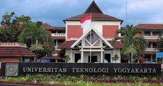daftar universitas yang masih buka