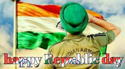 Republic day images for DP