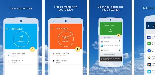 12 Aplikasi Pembersih RAM PC dan Android Terbaik