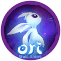 تحميل لعبة Ori and the Will-of-the Wisps لأجهزة الويندوز