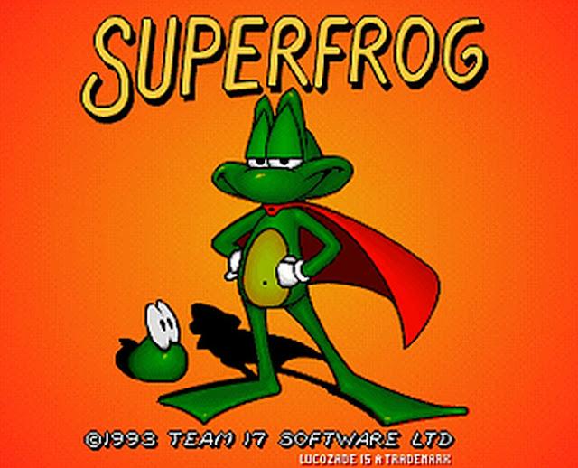 SuperFrog.jpg