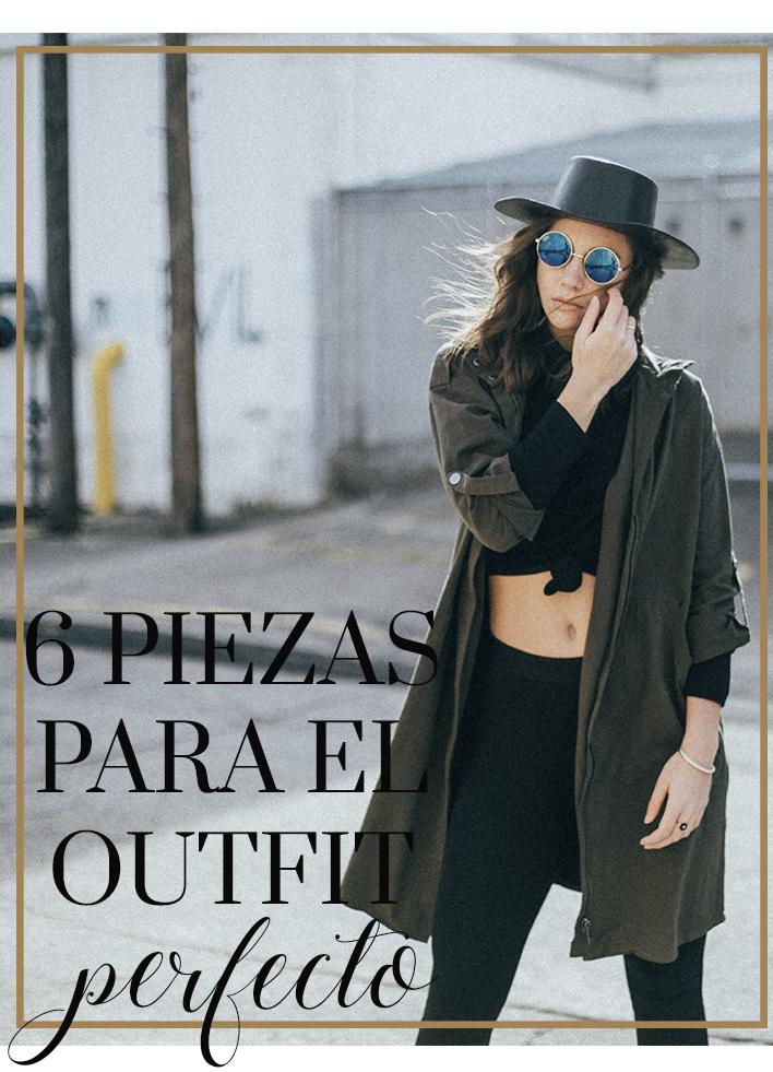 ropa-otoño-6-fashionista-blog-moda