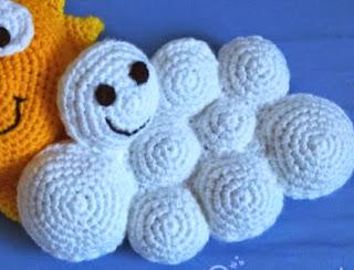 http://translate.google.es/translate?hl=es&sl=en&tl=es&u=http%3A%2F%2Fwww.blog.oomanoot.com%2Fpartly-cloudy-crochet-pillows-for-kids-tutorial%2F