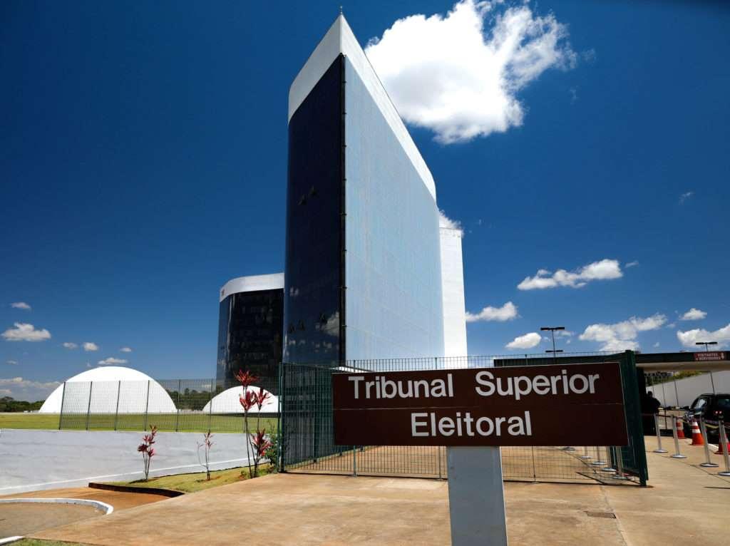 Viúvas de Chico Alfaia se agarram agora ao TSE para mudar resultado das urnas