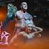 Karrion Kross derrota Finn Bálor e recupera o NXT Championship