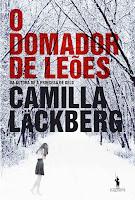 http://www.dquixote.pt/pt/literatura/policial/o-domador-de-leoes/