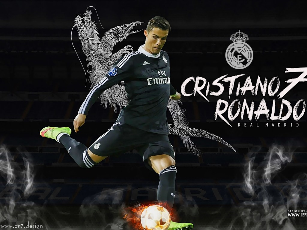 ciristiano-ronaldo-wallpaper-design-77