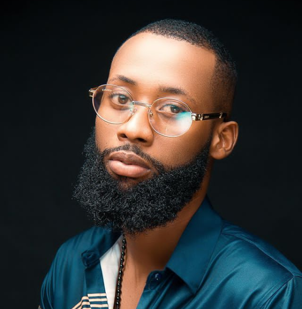 Former contestant in BBNaija, Tochukwu Okechukwu reveals he was sacked for turning down his boss sexual advances