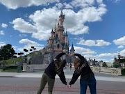 Fan de Disney et immaturité ?