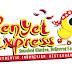 AYAM PENYET EXPRESS, SUNWAY PUTRA MALL