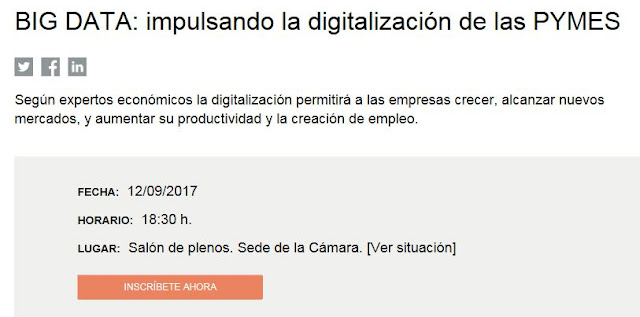 http://aplicam.camarazaragoza.com/AplicamWeb/Inscripciones/Inscripciones.aspx?id=230463