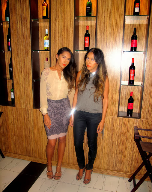 Image result for Jyoti and Kiran Matharoo