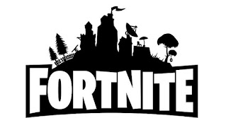 Fortnite Game Download for Android Free