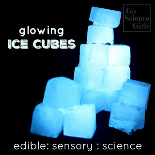 https://gosciencegirls.com/glowing-ice-cubes-edible-sensory-science-play/